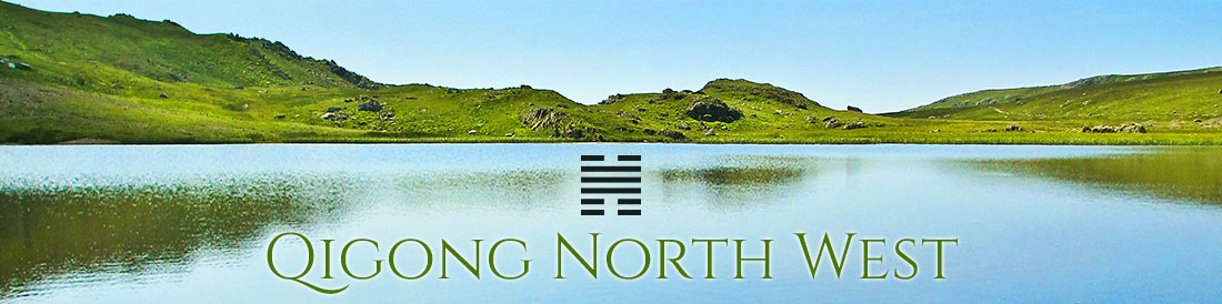 Qigong North West